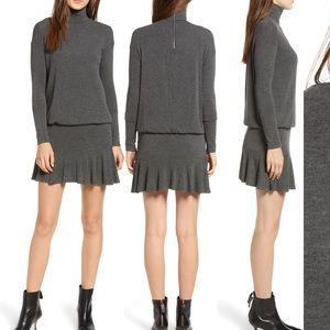 Baily 44 Sweater Dress NWT